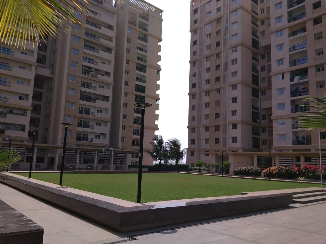 AURUM Villas & Apartment