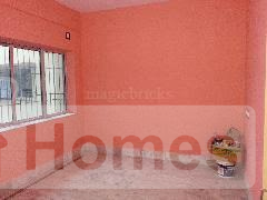2 BHK Apartment for Sale in Thergaon