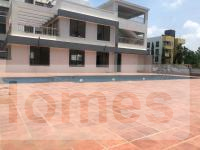 2 BHK Resale Apartment for Sale at Lohegaon, Pune