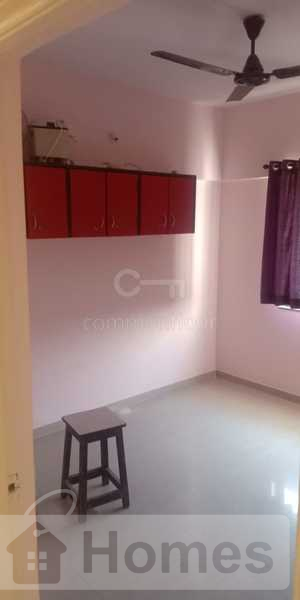 2 BHK Residential Apartment for Sale in Pisoli