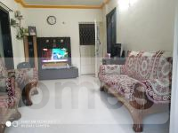 1 BHK Resale Residential Apartment for Sale at Kothrud, Pune