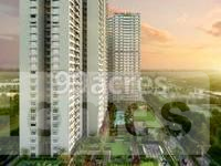 2 BHK Residential Apartment for Sale in Kalpataru Radiance, Goregaon (West)