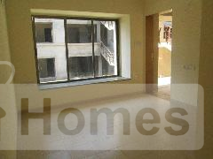 2 BHK Residential Apartment for Sale in Ravet Pradhikaran
