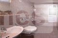 3 BHK Flat for sale in Budigere