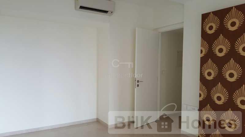 2BHK Apartment for Sale  Lodha Fiorenza in Goregaon East