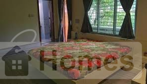 2 BHK Apartment for Sale in New Airport Road