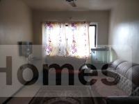 2 BHK Residential Apartment for Sale at Kondhwa