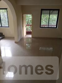 3 BHK Apartment for Sale in  Navelim