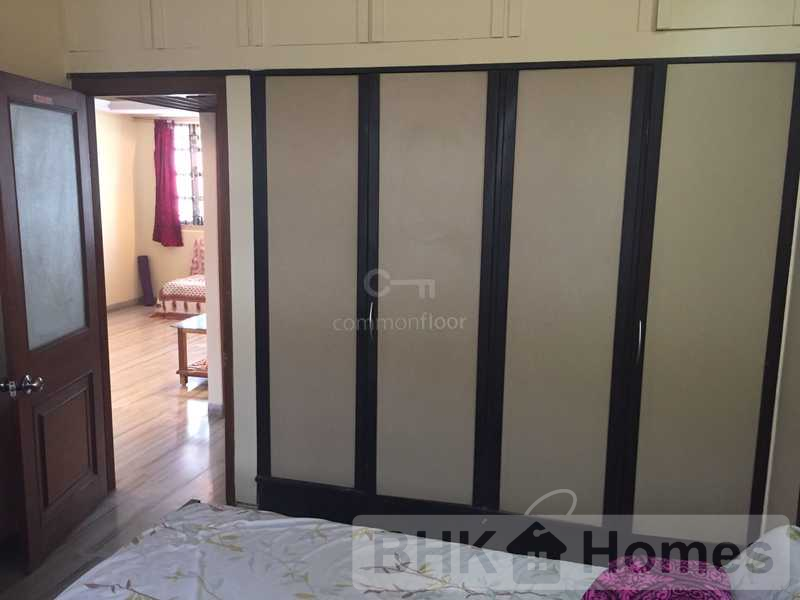 2 BHK Apartment for Sale in Kondapur