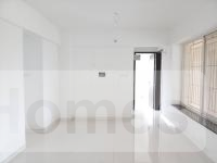 3 BHK Residential Apartment for Sale at Bavdhan, Pune