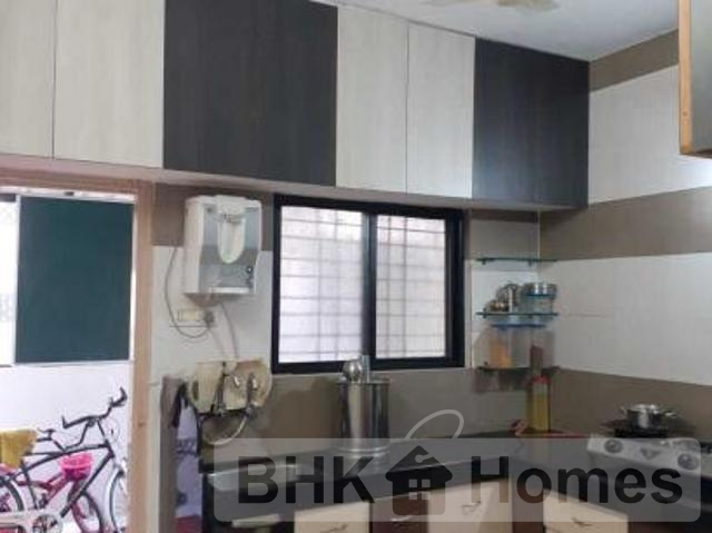 2 BHK Residential Apartment for Sale in Mundhwa