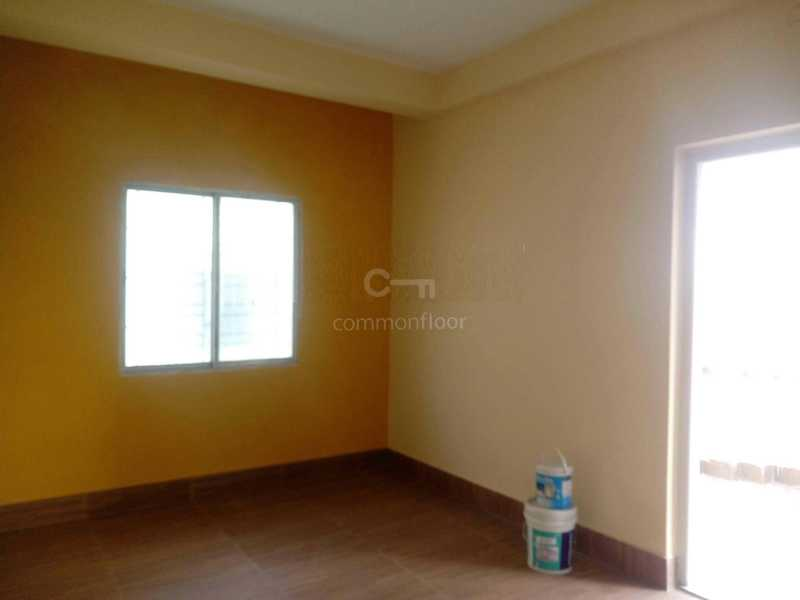3 BHK Apartment for Sale in Kukatpally