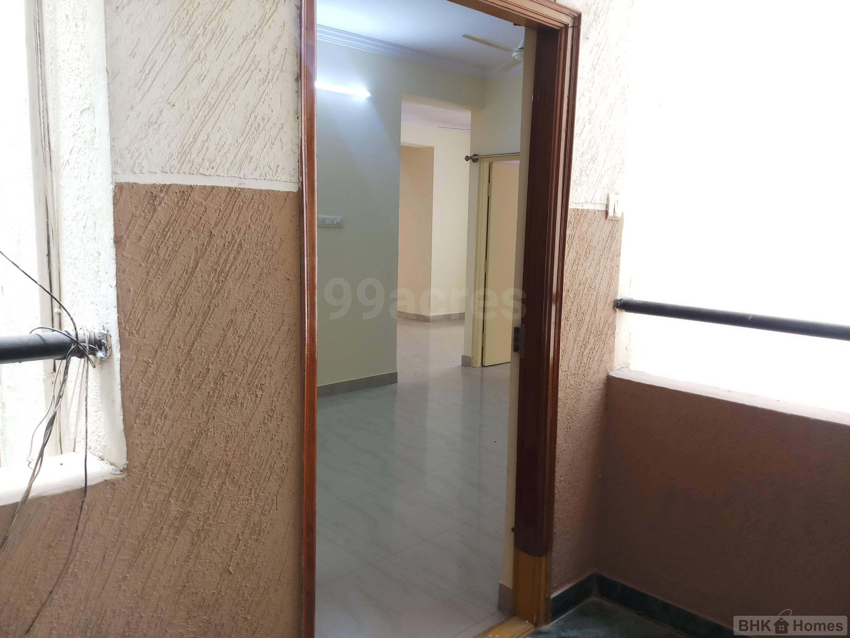 3 BHK  Apartment for Sale in   Hoodi