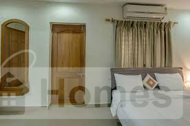 2 BHK Apartment for Sale Near Opposite to Mega Logistics in Bachupally
