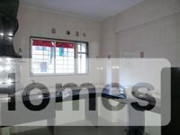 1 BHK Apartment for Sale in Talegaon MIDC Road