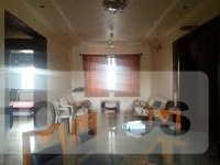 4 BHK Residential Apartment for Sale at Bavdhan