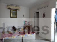 4 BHK Resale Apartment for Sale at Kondhwa