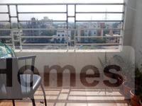 1 BHK Residential Apartment for Sale at Bhosari