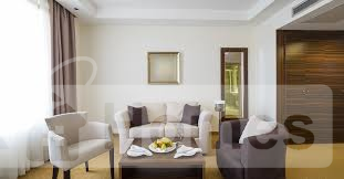 3 BHK Apartment for Sale in Hafeezpet