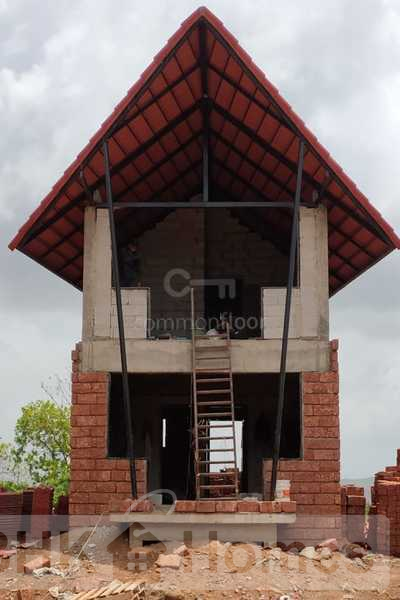 1 BHK Villa for Sale in Khopoli