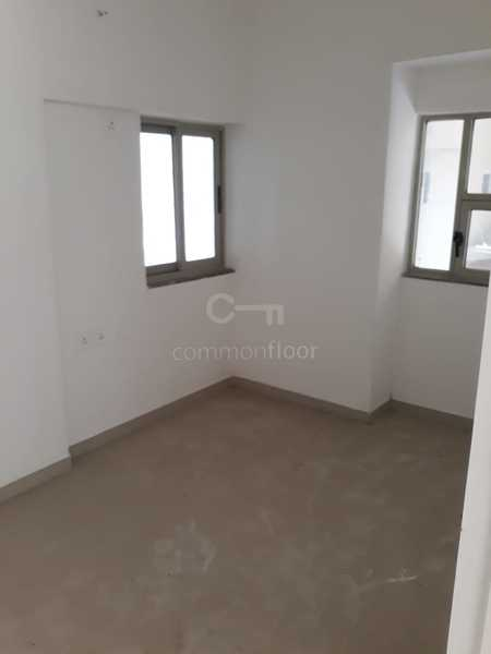 2 BHK Apartment for Sale in Marol