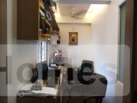 5 BHK  Residential Apartment for Sale in The view apartment, Hiranandani Gardens, Powai