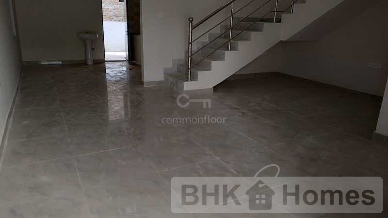 2 BHK Apartment for Sale in Gachibowli