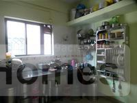 2 BHK Residential Apartment for Sale at Chakan, Pune