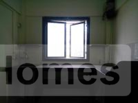 1 BHK Residential Apartment for Sale Borivali (East)