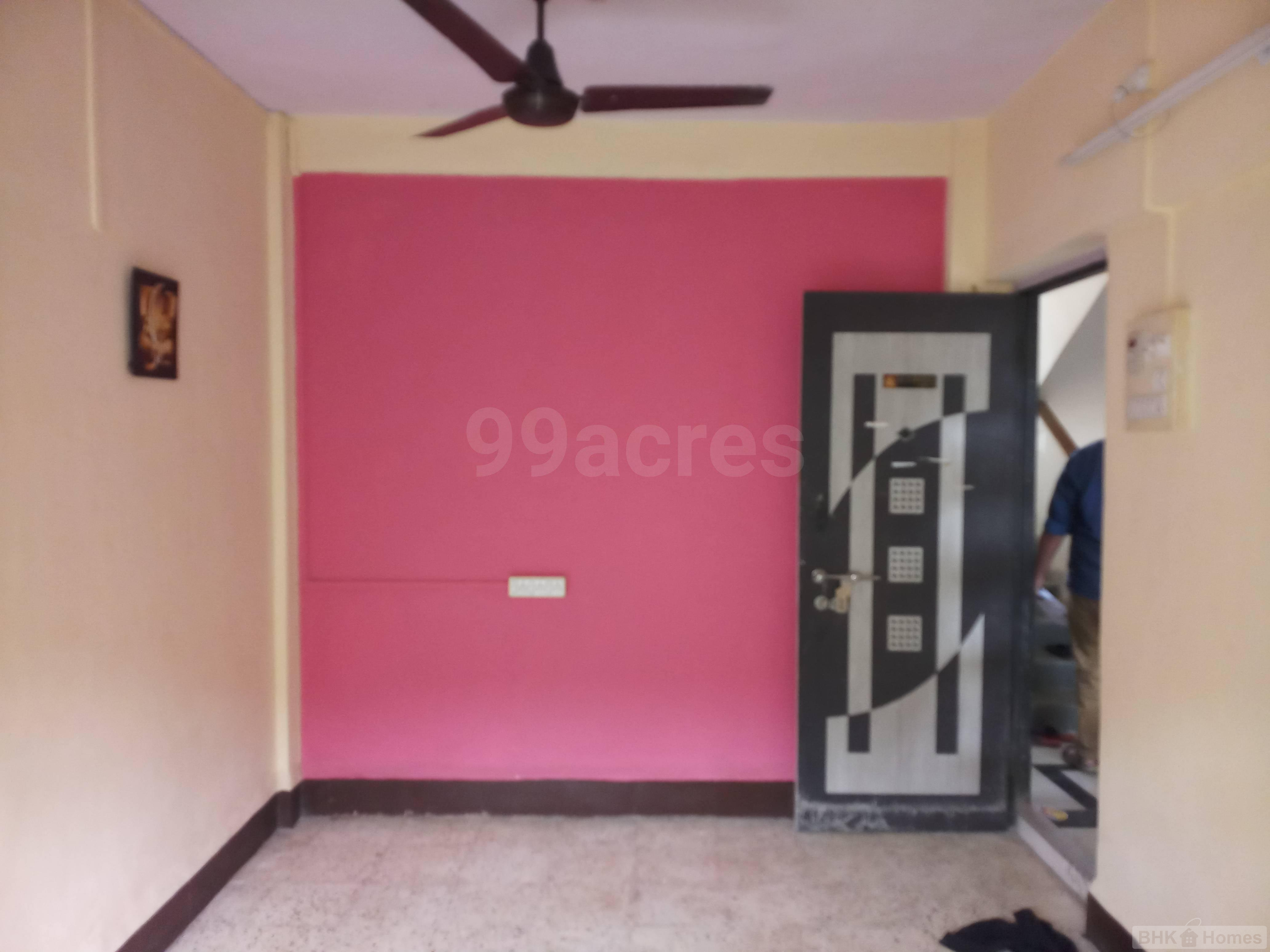 1 BHK  Apartment for Sale in Mira Road East