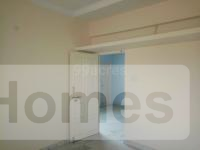 3 BHK Apartment for Sale in Narsingi