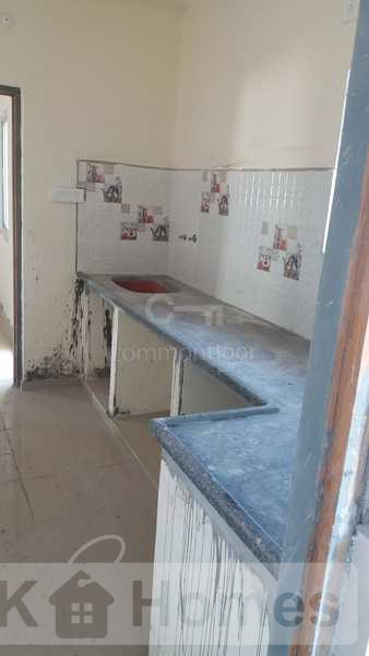 1 BHK Apartment for Sale in Beeramguda