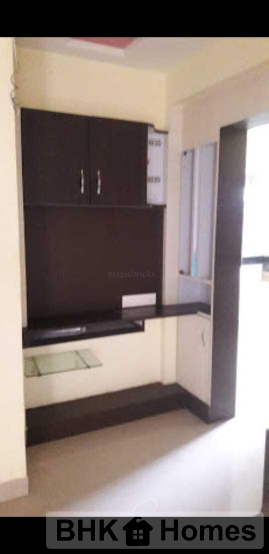 4 BHK Apartment for Sale in Goregaon East