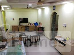 2 BHK Apartment for Sale in Gultekdi