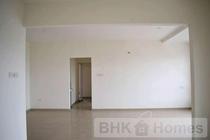 4 BHK Flat for sale in Talegaon Dabhade, Pune
