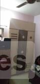 2 BHK Residential Apartment for Sale in Ravet