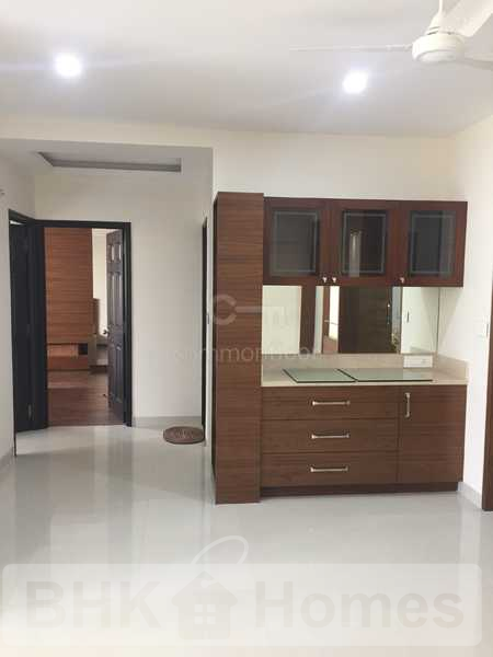 2 BHK Apartment for Sale  in Bellandur