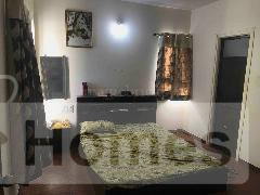 1 BHK  Residential Apartment for Sale in Yeida