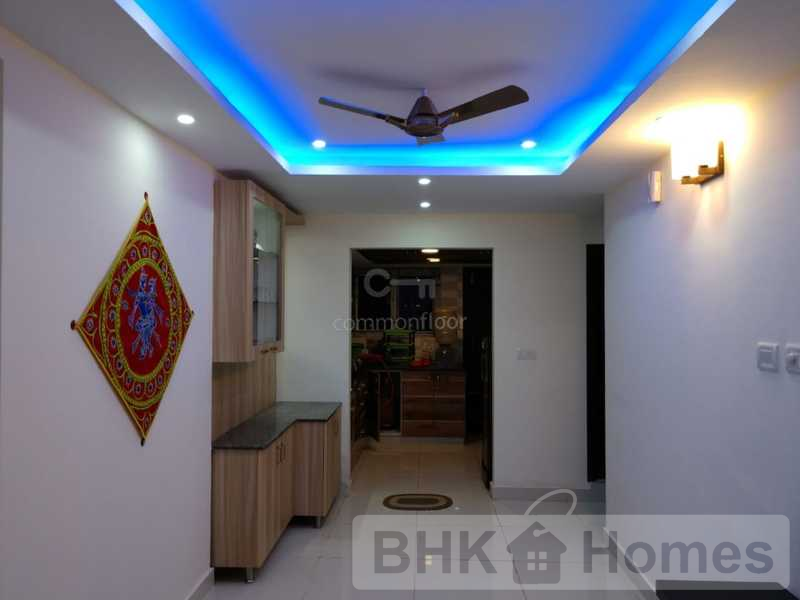 1 BHK Apartment for Sale in Virar West