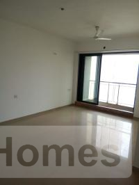 2 BHK Residential Apartment for Sale in Malad (West)