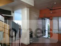 4 BHK Villa for Sale in Malad West