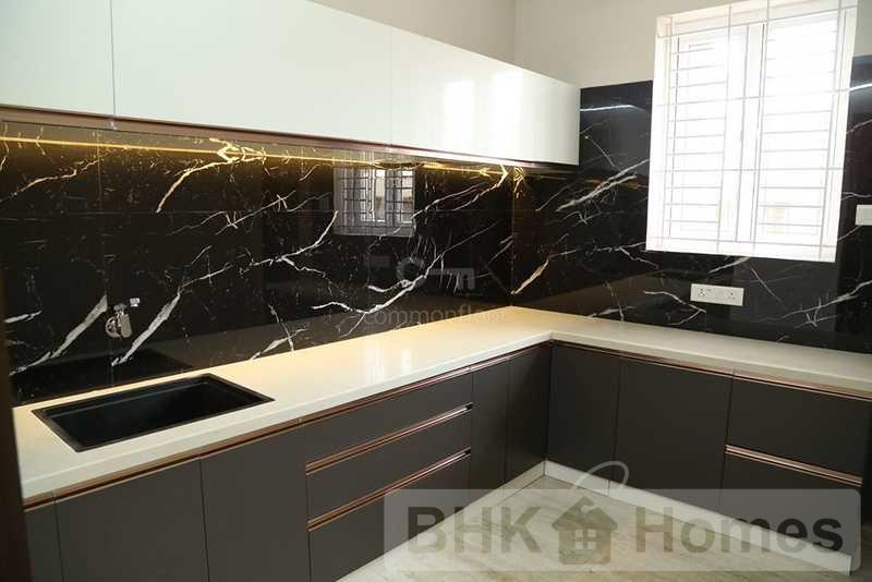 2 BHK Apartment for Sale in Gunjur