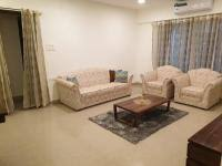 1 BHK Apartment for Sale in Kiwale