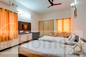 4 BHK  Apartment for Sale in Kompally