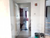 3 BHK Residential Apartment for Sale at Dhayari