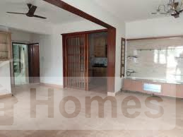2 BHK Apartment for Sale in Bhukum