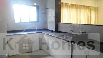 2 BHK Apartment for Sale in Indira Nagar