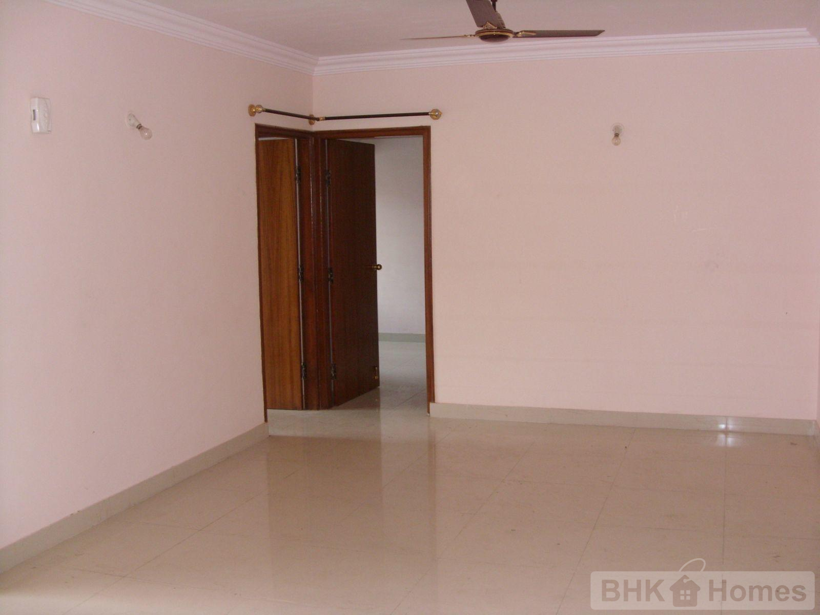 3 BHK Apartments for Sale in  Hoodi