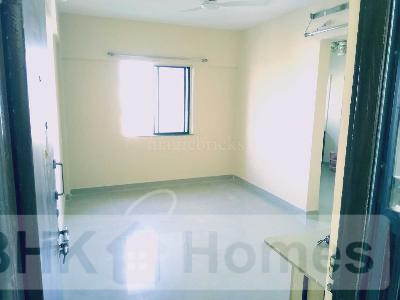 1 BHK  Residential Apartment for Sale in Satpur