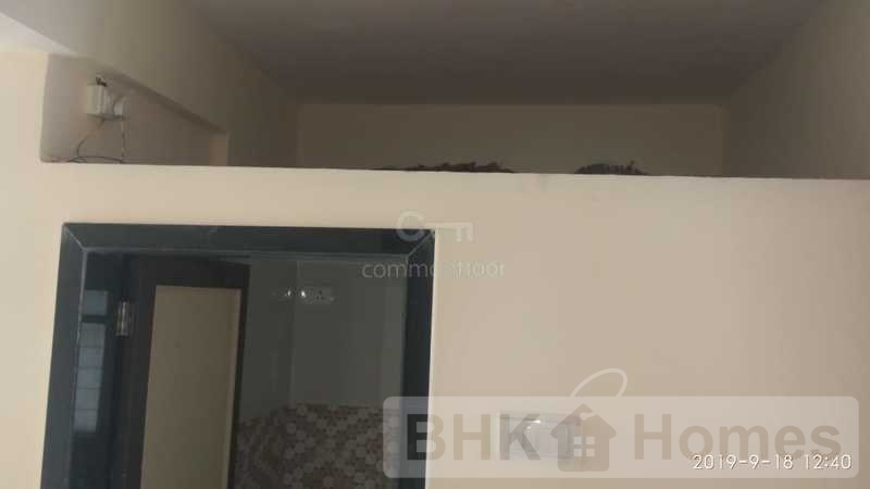 1 BHK Apartment for Sale in Malad East